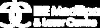 EIE _MediSpa Logo-wht.png