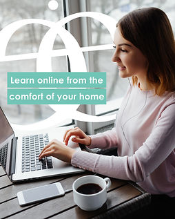 Online learning- learn from home.jpg