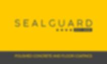 SealGuard [Biz Card - Front 2].png