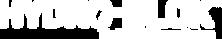Hydroblok Logo [White].png