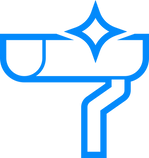 STL Gutter - Clean Icon [Blue].png