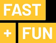 Fast + Fun.png