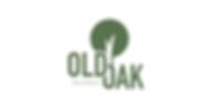 Old Oak.png