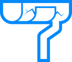 STL Gutter - Repair Icon [Blue].png