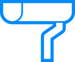 STL Gutter - Install Icon [Blue].png