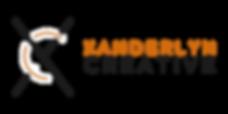 Xanderlyn Creative Website Logo.png