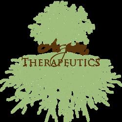 Aspen Therapeutics Logo