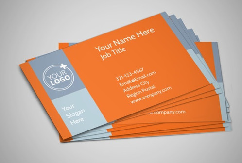 Business cards small business advertising minneapolis aida design printing not included the cost of printing the business cards colourmoves