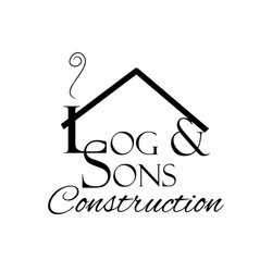 Log and Sons Final Logo copy