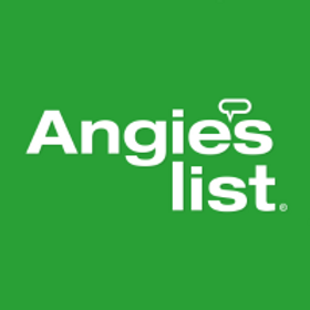 Angie's List Profile