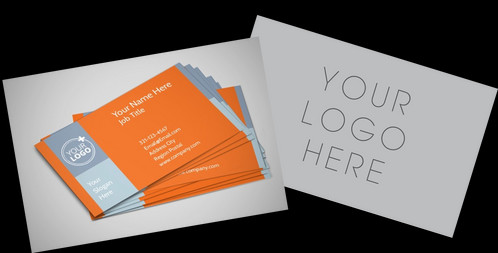 Logo business card design package small business advertising logo business card design package small business advertising minneapolis aida design colourmoves