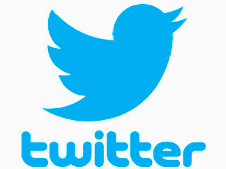 Twitter Company Profile