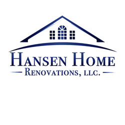 Hansen Homes Logo