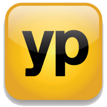 Yellow Pages Business Profile