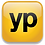 Thumbnail: Yellow Pages Business Profile
