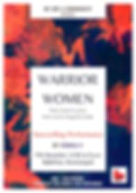2019 11 17 Warrior Women.jpg