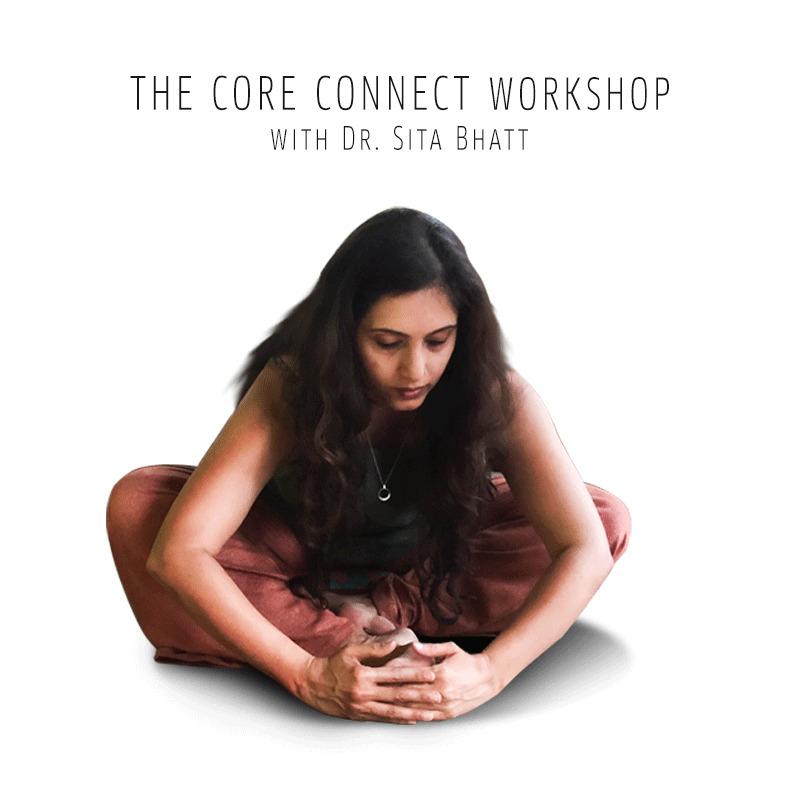 Core Connect Workshop
