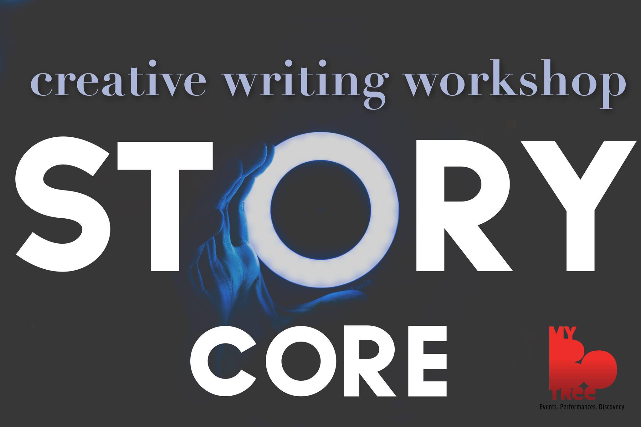 Story Core