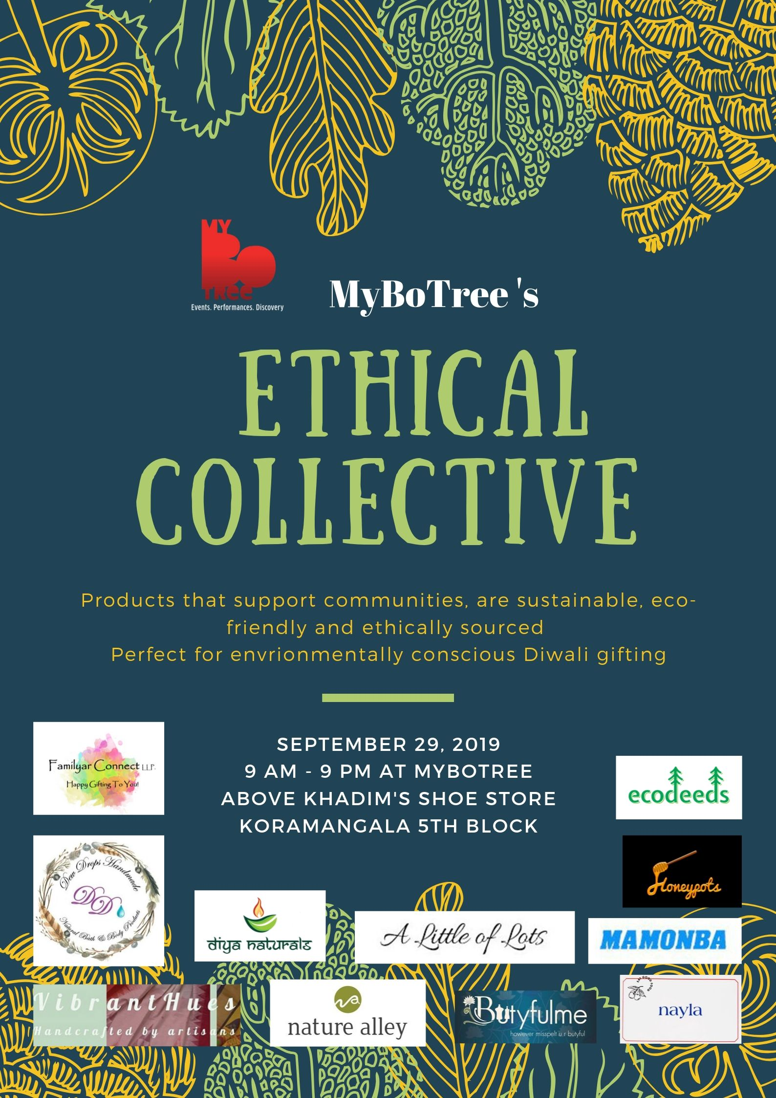 Ethical Collective