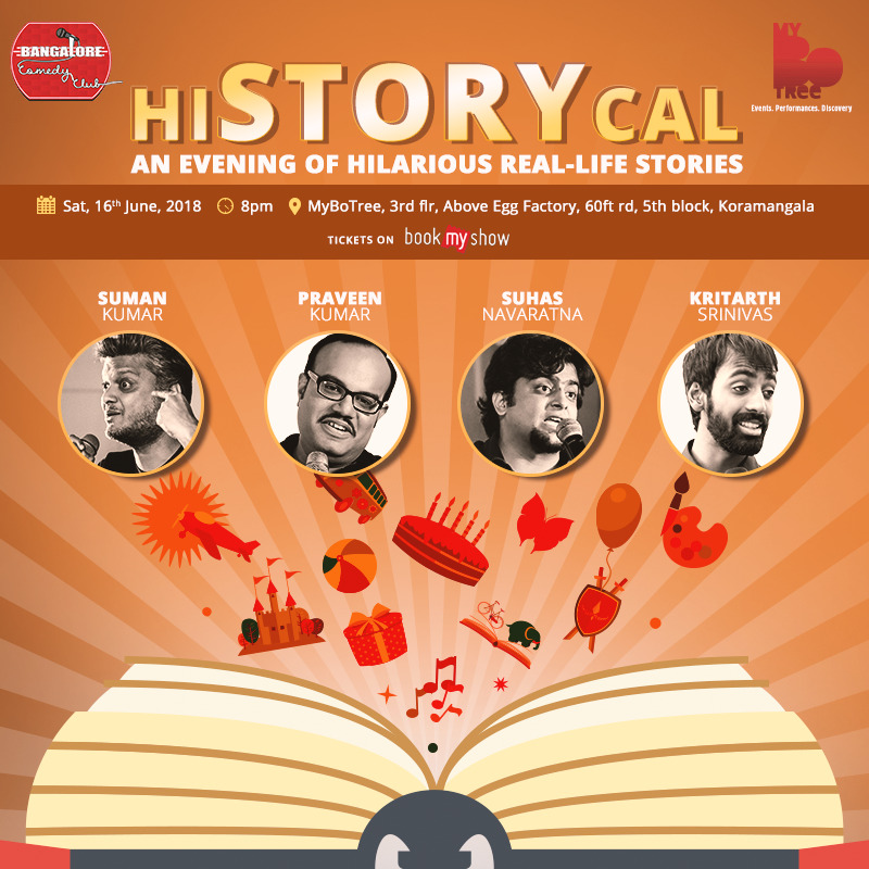 Historycal