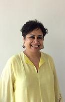 Sangeeta_Profile.jpg