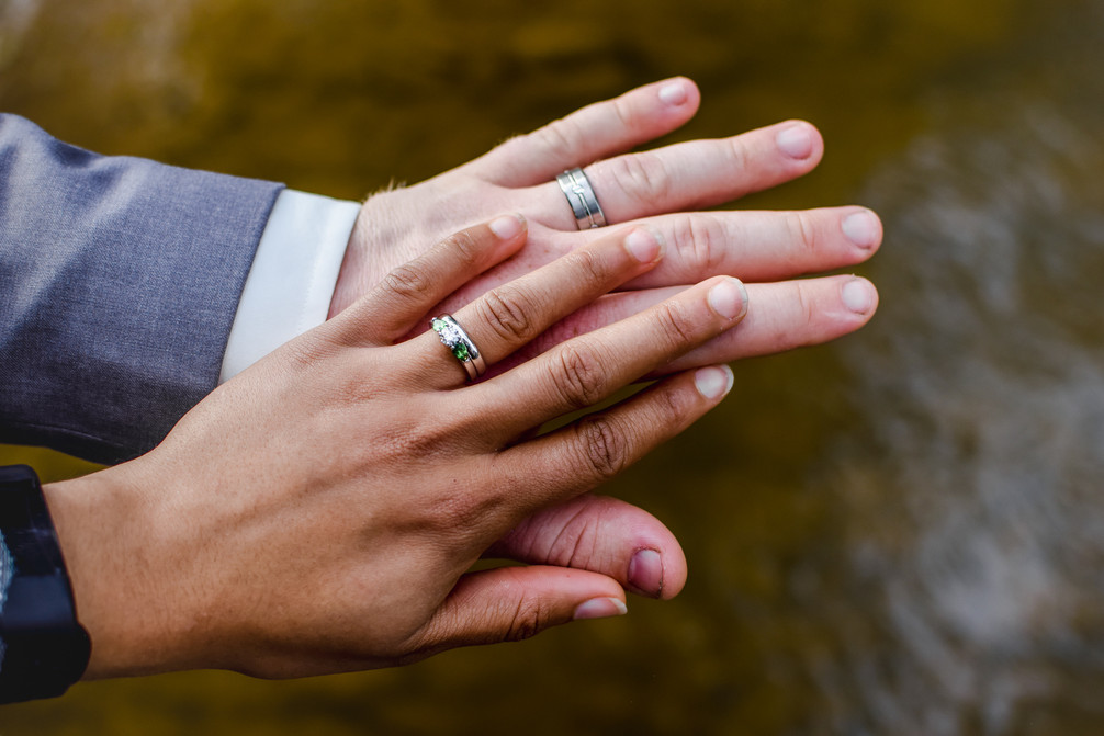 AKB_091518Venus+Mike-Wedding-44.jpg