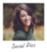 Polaroid-SocialPics02.jpg