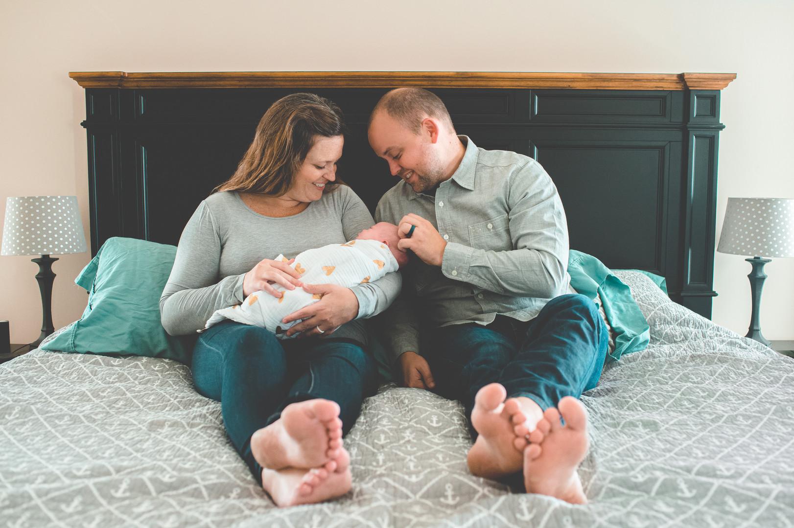 10222020-Megan+Logan Newborn-FINAL-6.jpg
