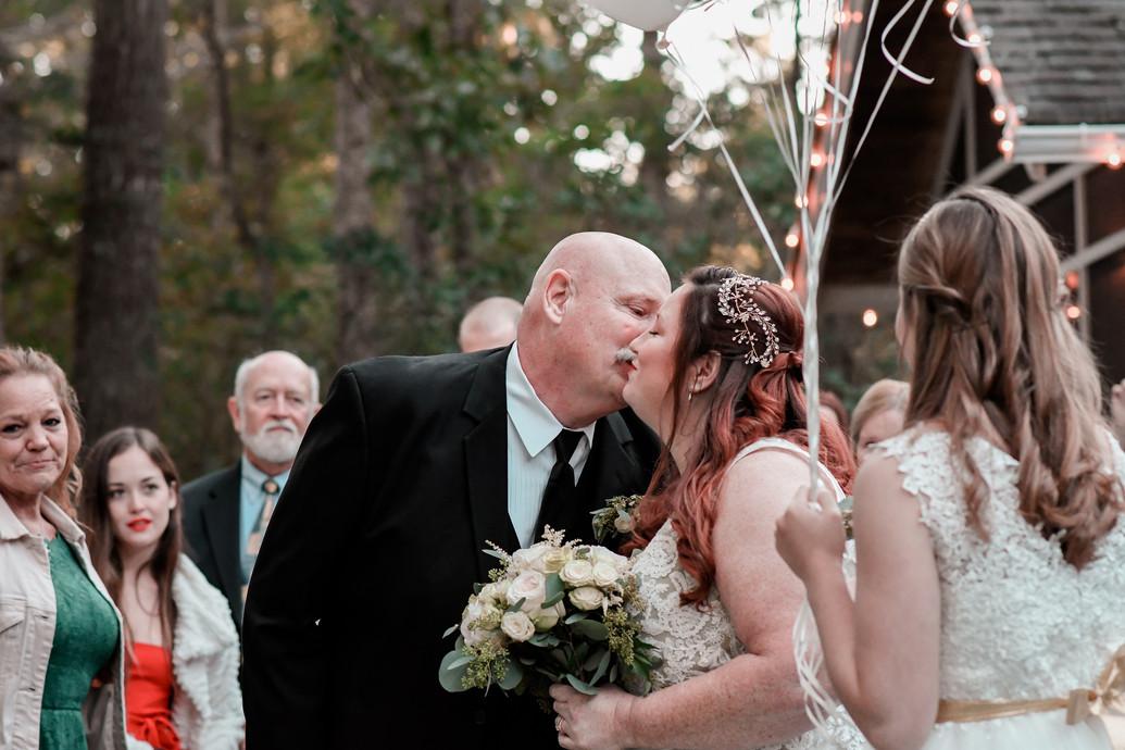 AKB_101318-Amanda+Jas-Wedding-79.jpg