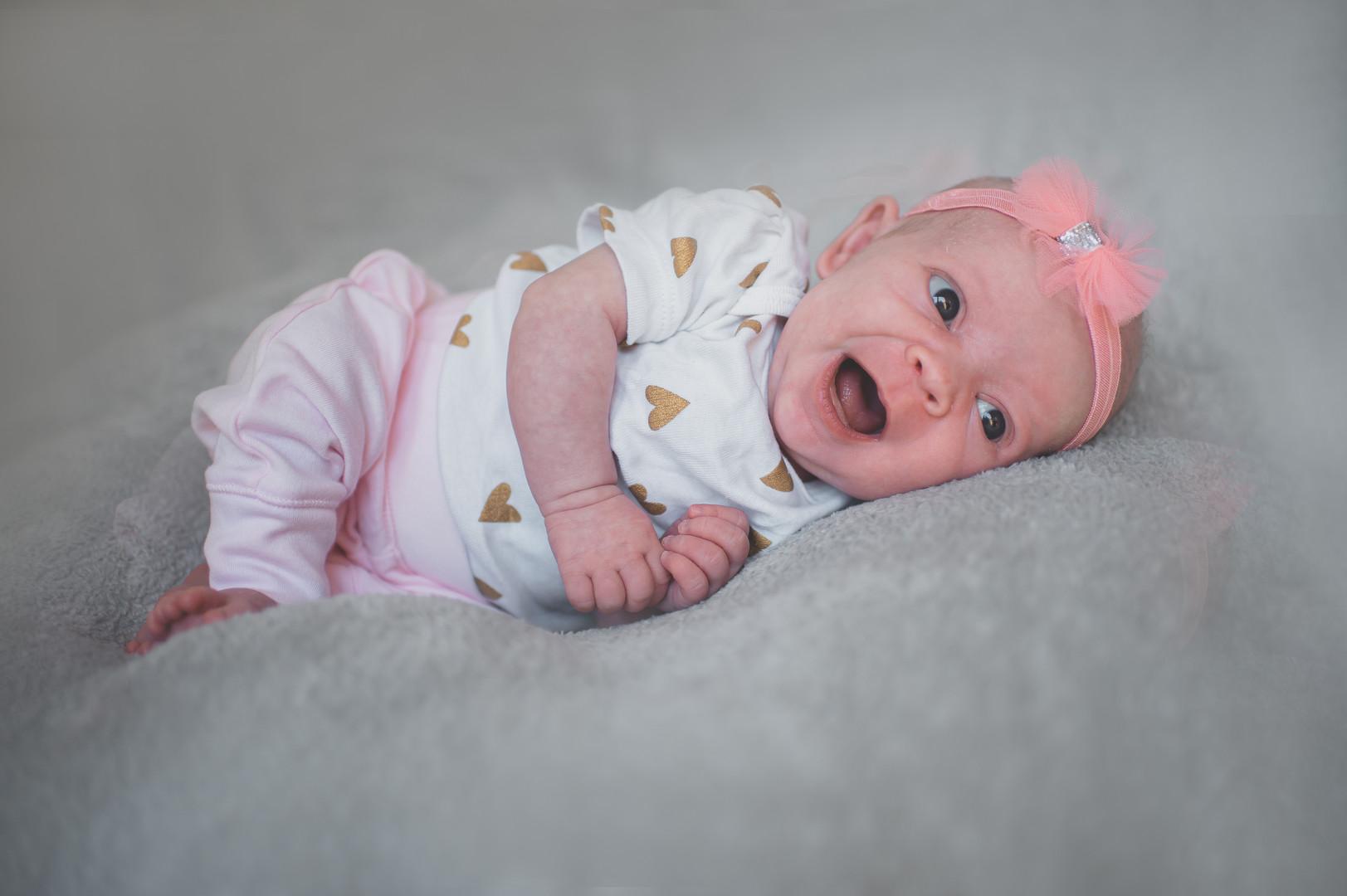 10222020-Megan+Logan Newborn-FINAL-38.jp