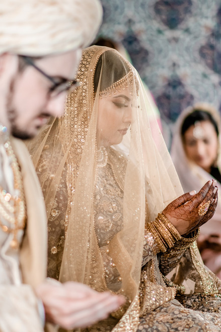 AKB_061619Sidra+Brandan-Wedding-20.jpg