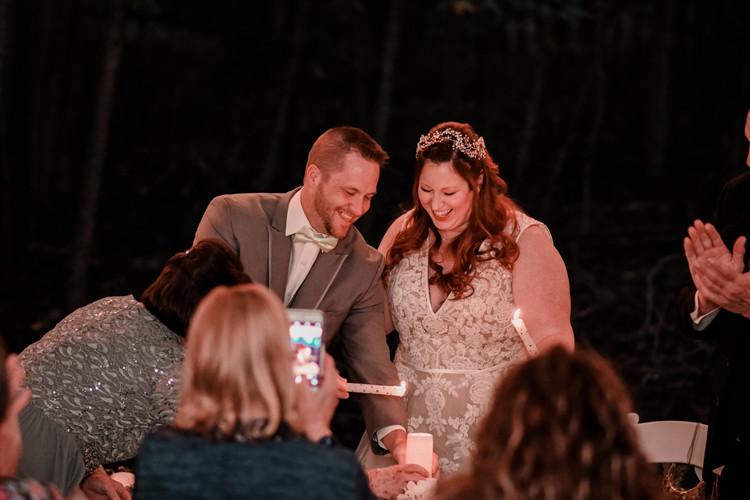 AKB_101318-Amanda+Jas-Wedding-173.jpg