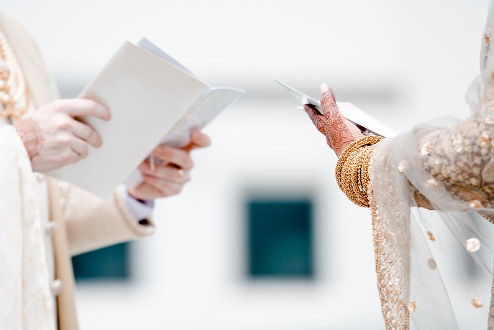 AKB_061619Sidra+Brandan-Wedding-10.jpg