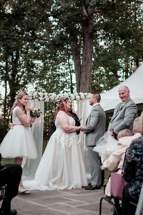 AKB_101318-Amanda+Jas-Wedding-100.jpg