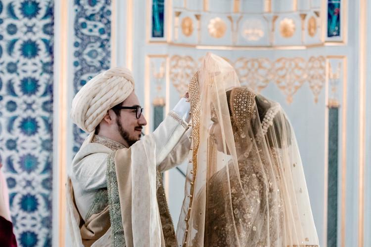 AKB_061619Sidra+Brandan-Wedding-23.jpg