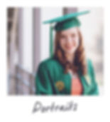 Polaroid-Portraits03.jpg