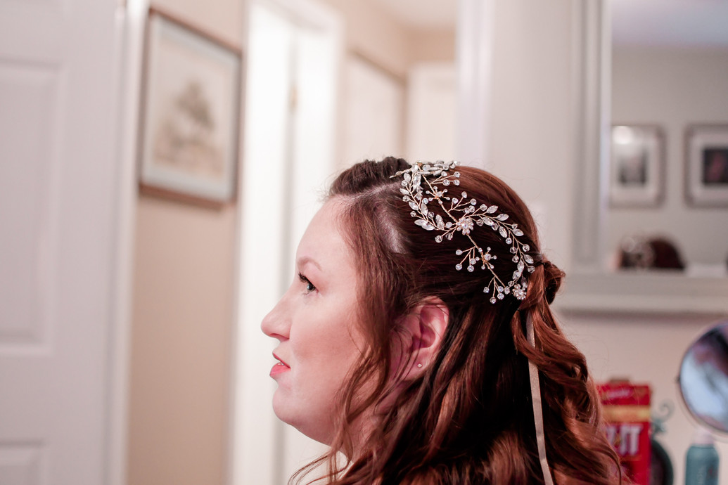 AKB_101318-Amanda+Jas-Wedding-47.jpg