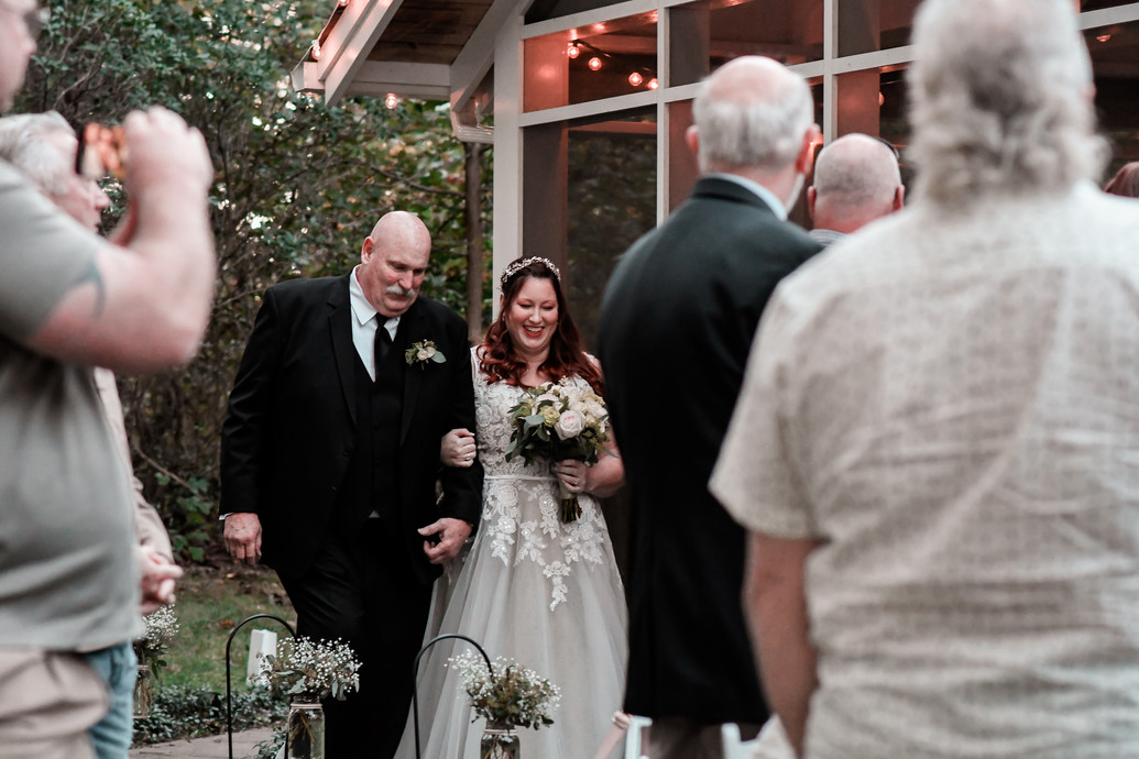 AKB_101318-Amanda+Jas-Wedding-77.jpg