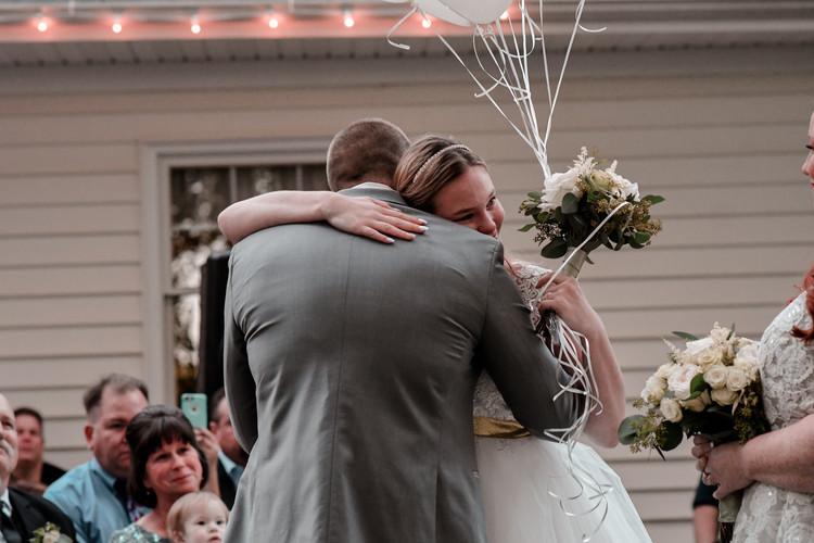 AKB_101318-Amanda+Jas-Wedding-90.jpg