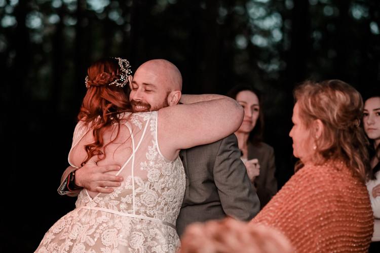 AKB_101318-Amanda+Jas-Wedding-174.jpg