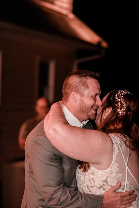 AKB_101318-Amanda+Jas-Wedding-183.jpg