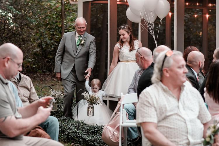 AKB_101318-Amanda+Jas-Wedding-71.jpg