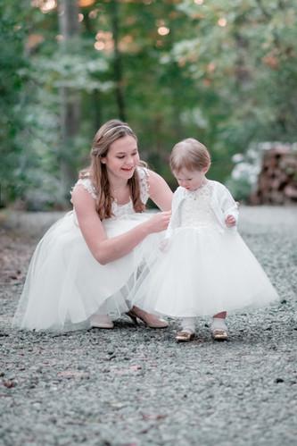 AKB_101318-Amanda+Jas-Wedding-131.jpg