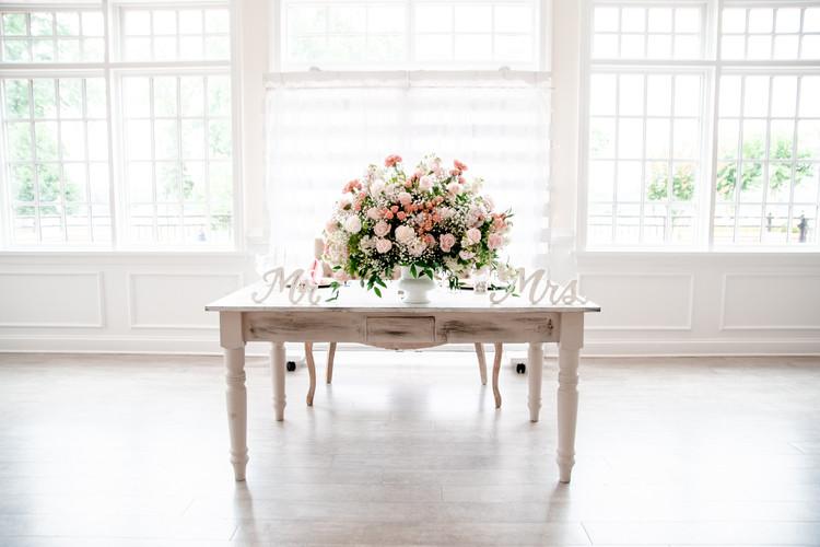 AKB_061619Sidra+Brandan-Wedding-42.jpg