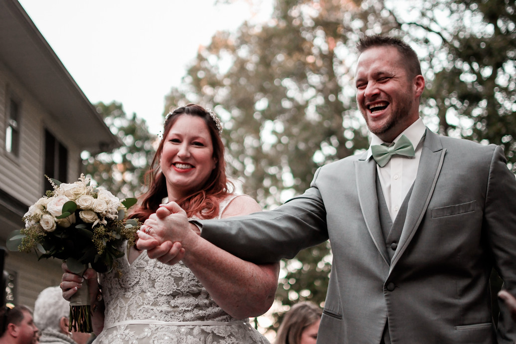 AKB_101318-Amanda+Jas-Wedding-110.jpg
