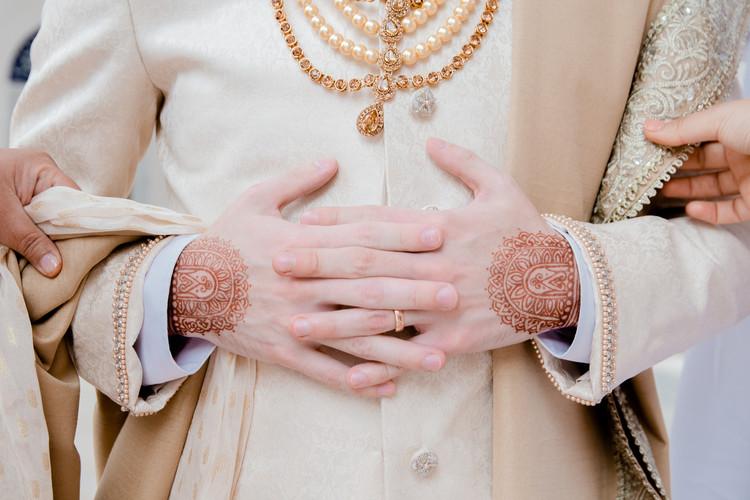 AKB_061619Sidra+Brandan-Wedding-3.jpg
