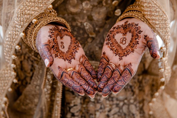 AKB_061619Sidra+Brandan-Wedding-17.jpg