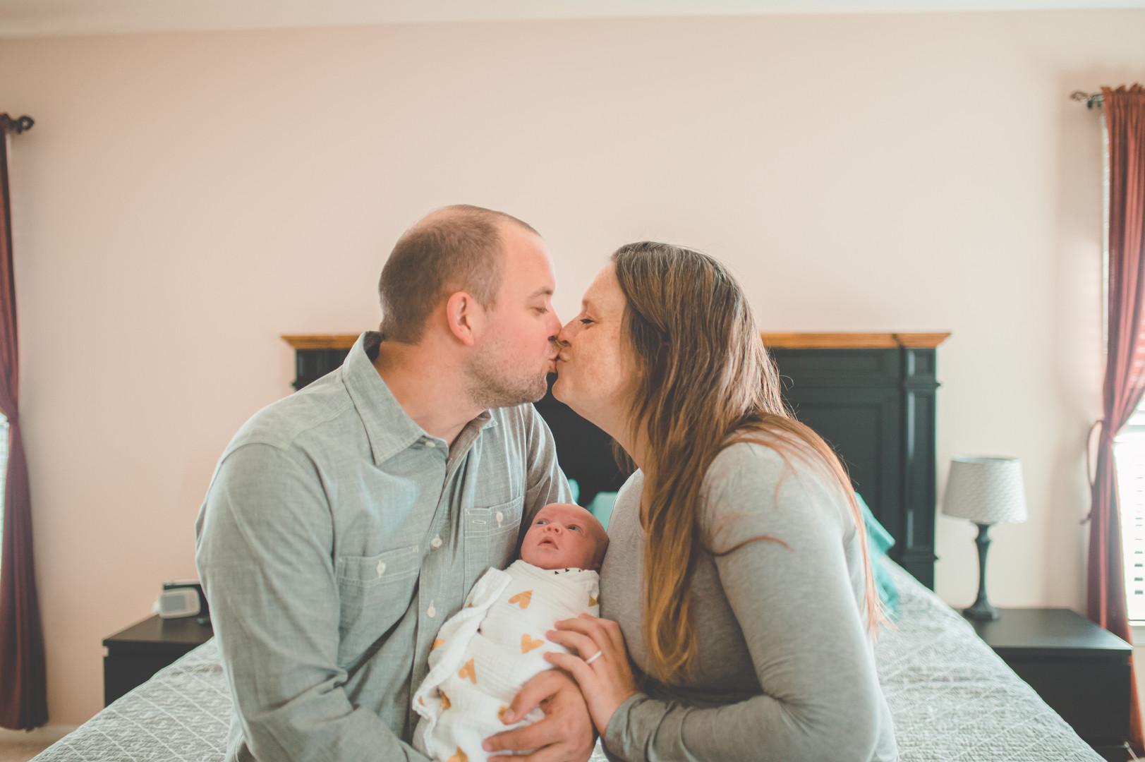 10222020-Megan+Logan Newborn-FINAL-5.jpg