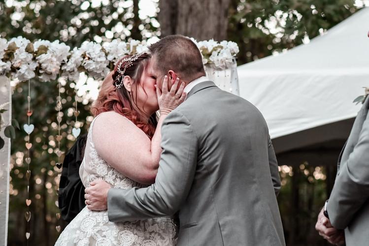 AKB_101318-Amanda+Jas-Wedding-619.jpg