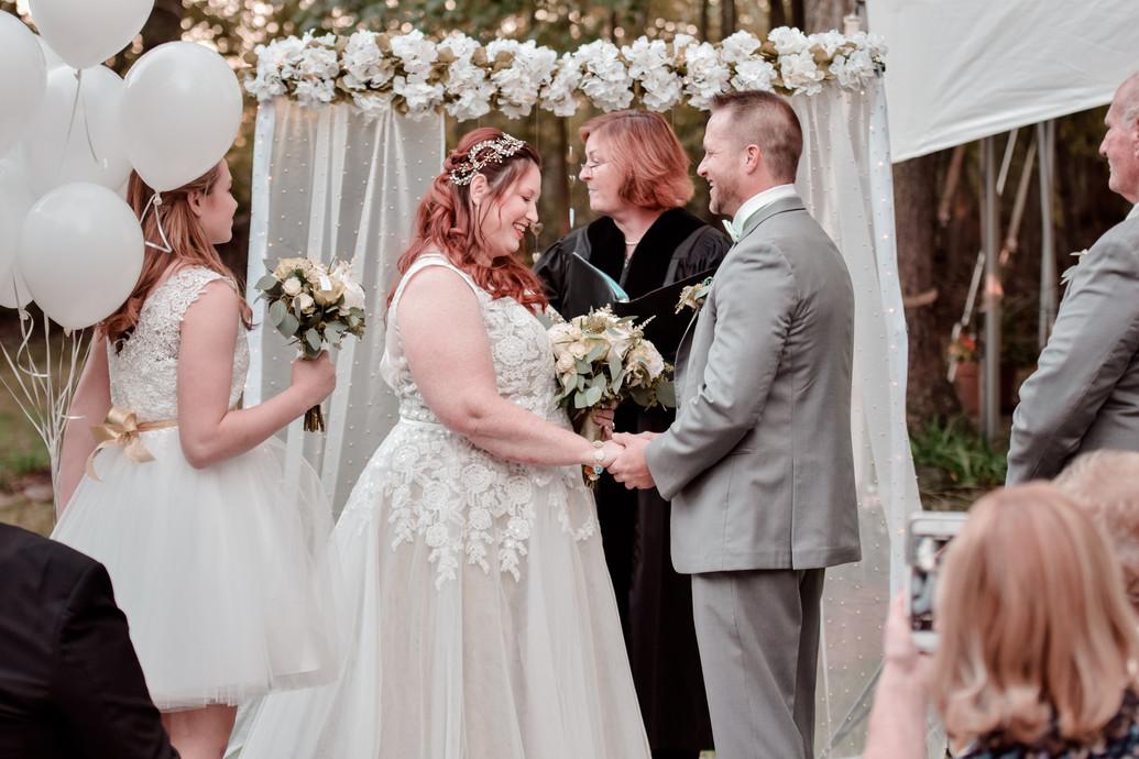 AKB_101318-Amanda+Jas-Wedding-80.jpg